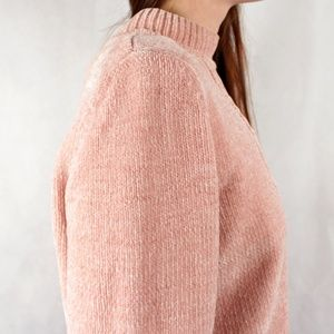 Alfred Dunner Sweaters - ✨ Vintage ✨ [ ALFRED DUNNER ] Chenille Sweater
